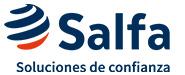 SALFA S.A Salinas y Fabres